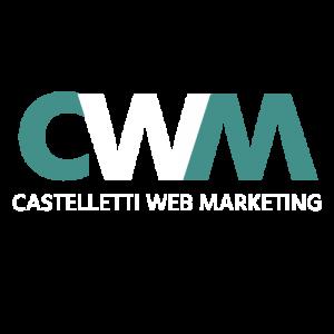web marketing brescia